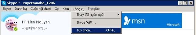 doi-phong-chu-tren-skype-1