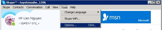 doi-phong-chu-tren-skype-2