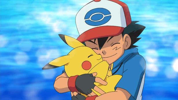 lam-sao-de-chon-pikachu-la-pokemon-dau-tien