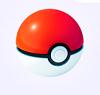 Poke_Balls