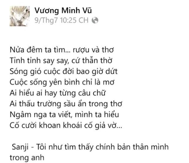 Vuong-Minh-Vu
