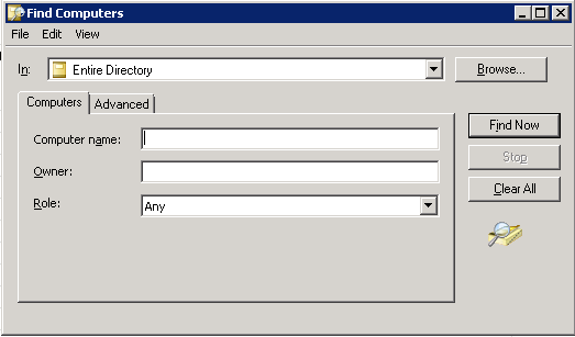 loi-khi-an-Ctrl+F-Find-Computer